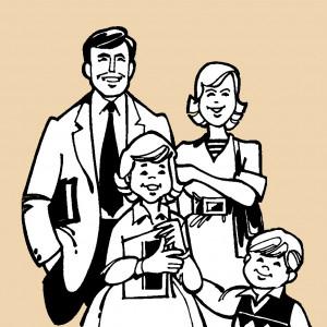 Constelaciones familiares: un tipo de terapia (pseudo)psicológica