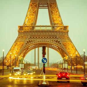 Síndrome de París: el extraño trastorno que sufren algunos turistas japoneses