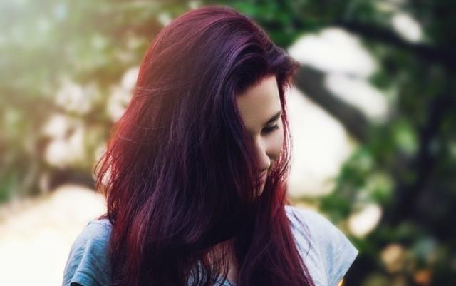 ¿Eres empático? 10 rasgos típicos de las personas empáticas