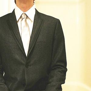 Cómo afrontar una entrevista por competencias: 4 claves para conseguir el trabajo