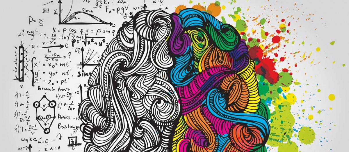 Psicología clínica: definición y funciones del psicólogo clínico