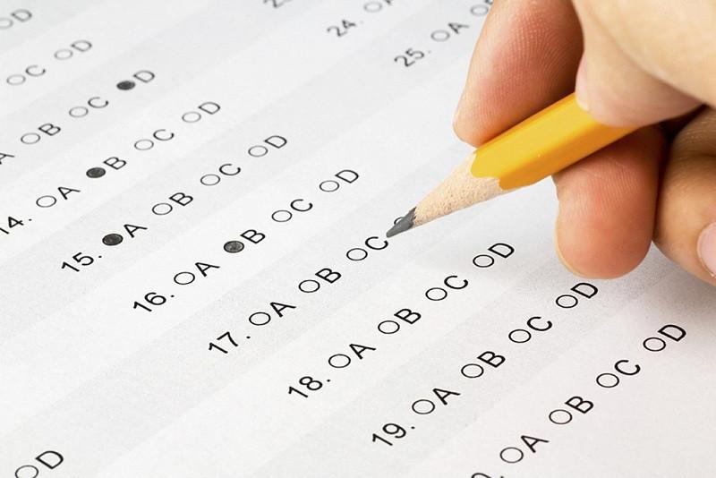 5 trucos para evitar los nervios antes de un examen