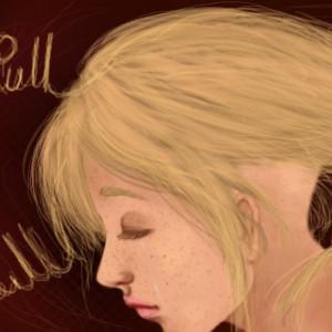 Tricotilomanía: la extraña obsesión de arrancarse el pelo