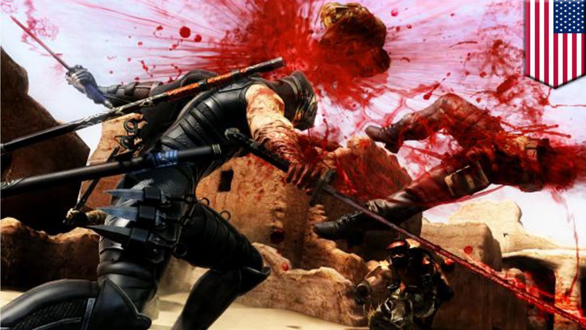 ¿Los videojuegos nos vuelven violentos?