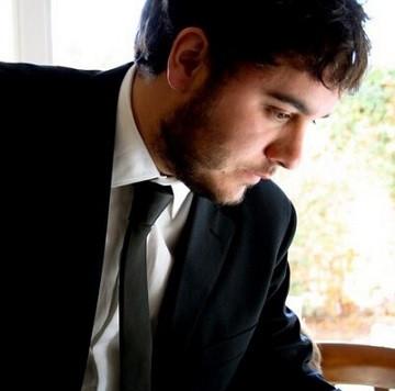 Fernando Callejo