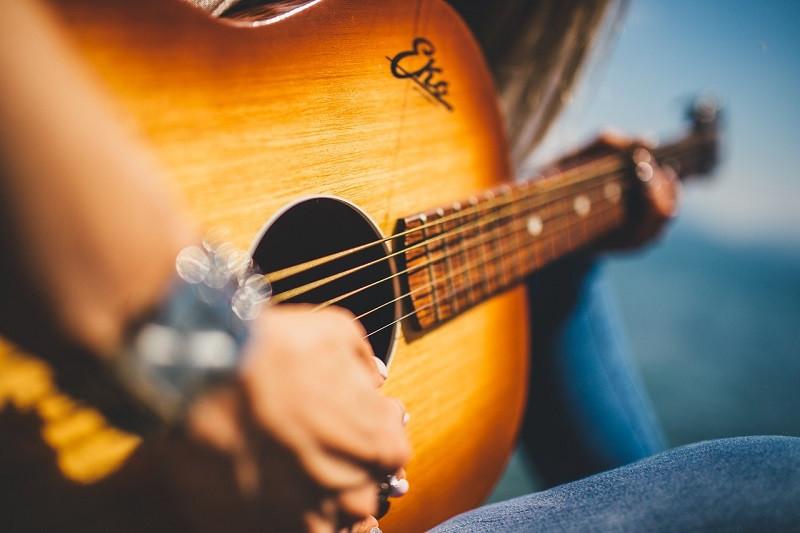 """""""Oído Absoluto"""": Genios naturales para la música"""