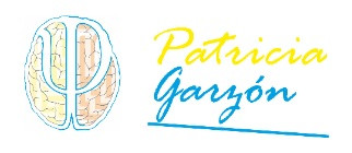 Patricia Garzón