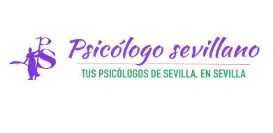 Psicólogo Sevillano
