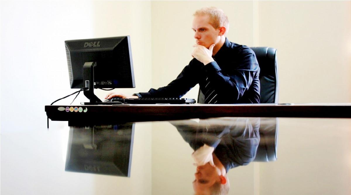 Psicología del trabajo y las organizaciones: una profesión con futuro