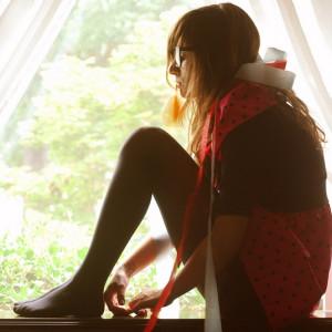 Mindfulness para eliminar recuerdos negativos de la mente
