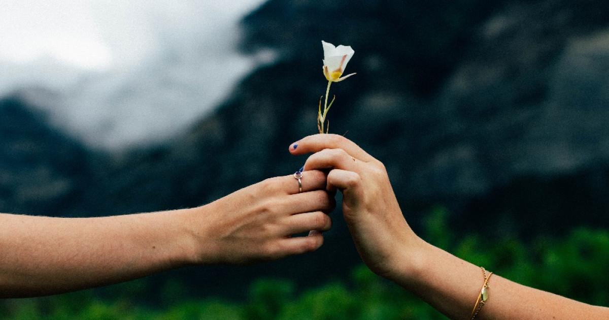15 Poemas De Amor Para Dedicar A Tu Pareja