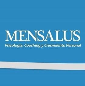 Mensalus