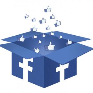"""Así es como los """"likes"""" en redes sociales afectan a tu cerebro"""