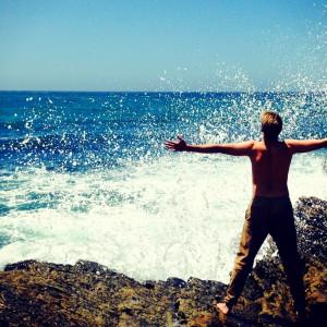 Las 21 mejores frases sobre Mindfulness o Atención Plena