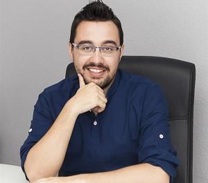 Manuel Peña Hermosa
