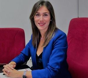 Natalia Ayelén Tomé