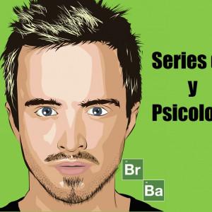 Series psicológicas: 20 series de TV que todo psicólogo debería ver