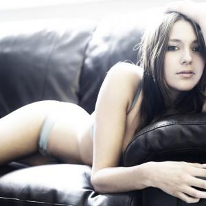 Las personas inteligentes se masturban más, revela un estudio