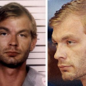 """Jeffrey Dahmer: vida y crímenes del terrible """"carnicero de Milwaukee"""""""