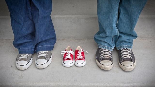 ¿Qué son los Derechos Sexuales y los Derechos Reproductivos?