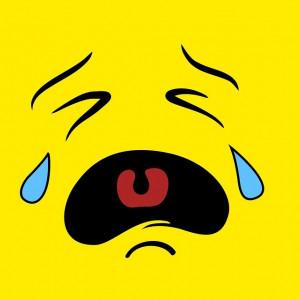 Los beneficios de las lágrimas: llorar es bueno para tu salud