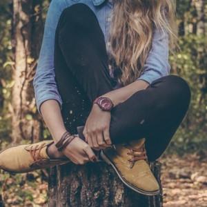 9 consejos para recuperar la confianza de alguien