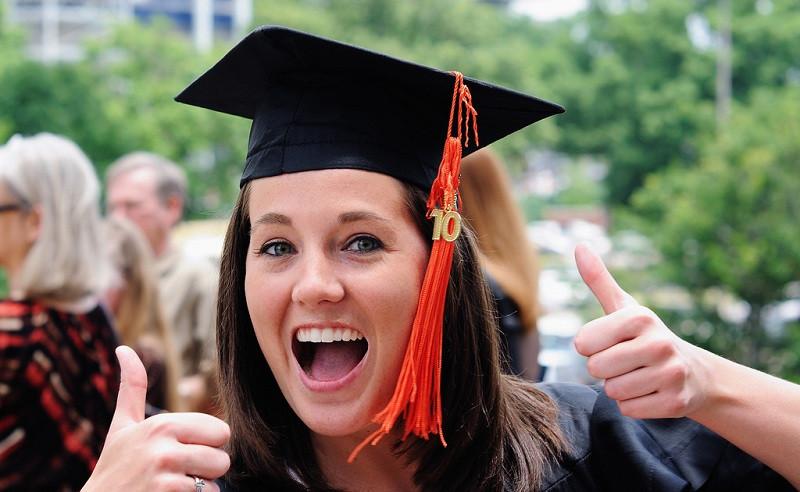 """""""Quiero ser psicólogo/a"""": 10 claves para completar con éxito la carrera de Psicología"""
