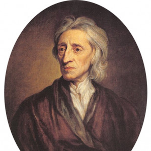 Empirismo británico: las ideas de Hobbes y Locke