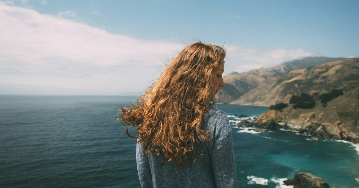 50 Frases De Despedida Para Decir Adios