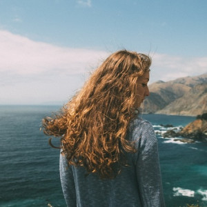 50 frases de despedida para decir adiós