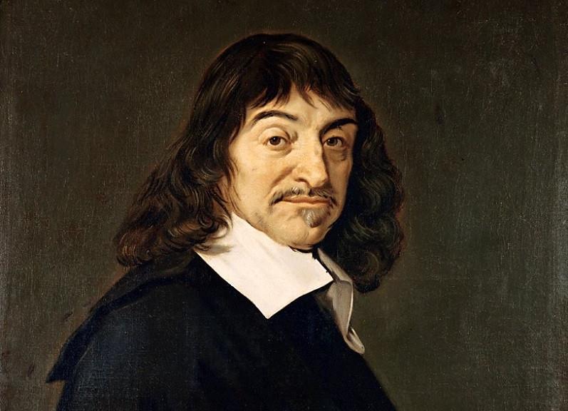 Los valiosos aportes de René Descartes a la Psicología