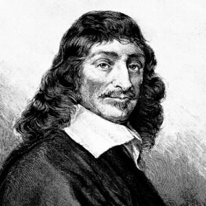 El Mecanicismo del Siglo XVII: la filosofía de Descartes