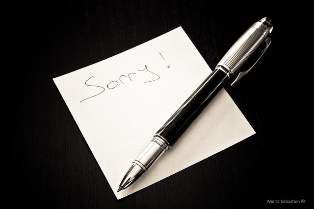 El perdón: ¿debo o no debo perdonar a quien me hirió?