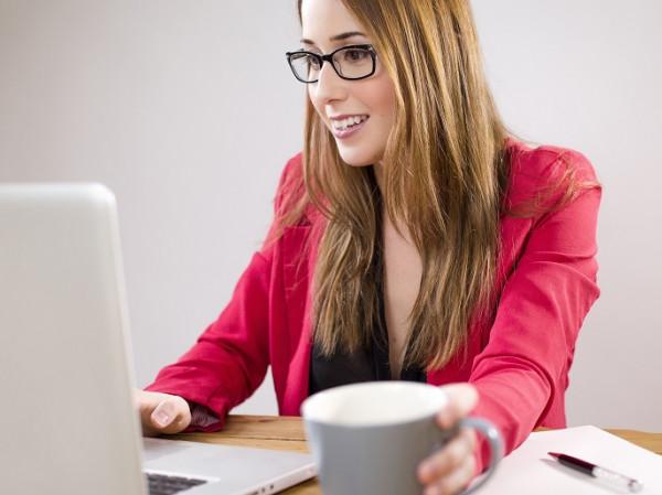 7 Respuestas A Tus Dudas Sobre La Psicologia Online