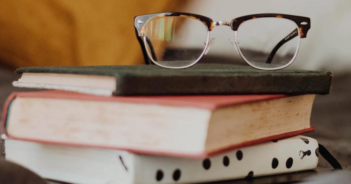 Las 8 Características De Una Monografía