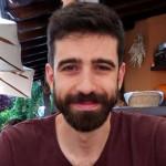 Bernat Cabrespina Lladó