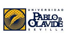 Pablo Olavide