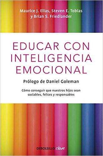 11 Libros Sobre Inteligencia Emocional Que Necesitas Leer