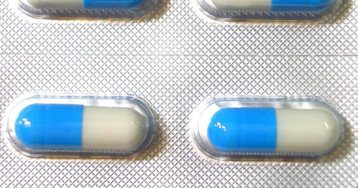 sirve el enantyum para la fiebre