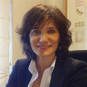 Lourdes Díaz Merino
