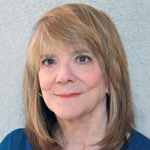 Elizabeth Loftus y los estudios de la memoria: ¿se pueden crear falsos recuerdos?