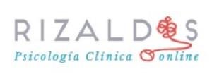 Rizaldos logo