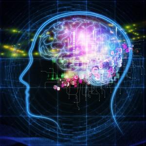 """""""Sólo usamos un 10% del cerebro"""": ¿mito o realidad?"""