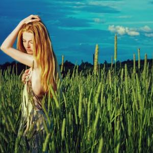 Anti-atracción: 7 gestos y actitudes de personas que no seducen