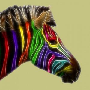 Psicología gay: sobre lo que no es la diversidad sexual y su relación con la psicología