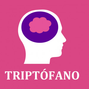 Triptófano: características y funciones de este aminoácido