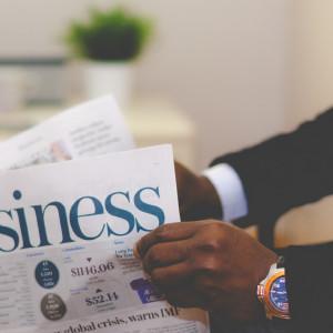 7 cosas que nunca deberías decir en una entrevista de trabajo