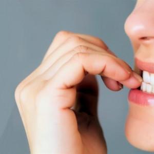 10 trucos para dejar de morderse las uñas (onicofagia)