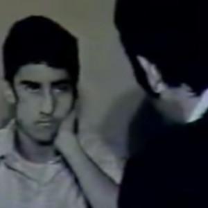 Súper Taldo: el famoso caso del niño chileno con Síndrome de Tourette
