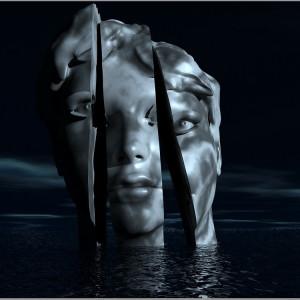 Brote Psicótico: definición, causas, síntomas y tratamiento